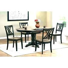 8 person kitchen table 8 person dining table set two person kitchen table 6 person kitchen table and two person 8 person round kitchen table