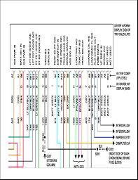 2002 pontiac wiring diagram auto electrical wiring diagram \u2022 1999 Pontiac Bonneville Battery Terminal Connections at 2002 Pontiac Bonneville Wiring Diagram
