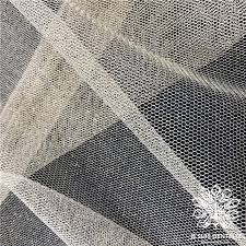 polyester screen mesh outdoor netting fabric
