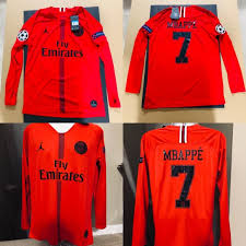 Uefa 7 Jersey 2019 Psg Soccer Poshmark Jordan Shirts Mbappe eeaeaaccbe|New Orleans Saints Tickets: California Here We Come