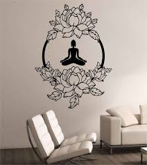 lovely vinyl decals los angeles inspiration of reusable wall decals