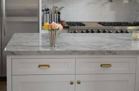 which countertops should i use countertops that look like marble stunning granite tile countertop