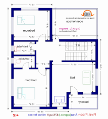 1200 square foot house plans with basement best of sundatic indian house plans for 750 sq