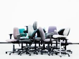 office chair guide. A User\u0027s Guide To Office Chair Cleaning