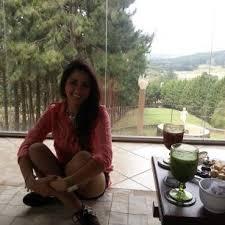 Alana Miranda (@AlanaMiranda85) | Twitter