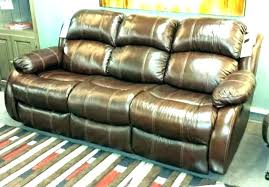 color coming off leather couch leather ling off couch color coming