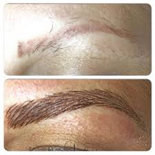 tattoo eyebrows everything you need to know