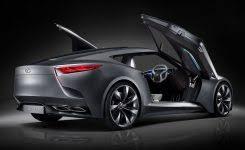 volvo neuheiten 2018. unique 2018 2017 hyundai genesis coupe release date cars auto redesign pertaining to  in volvo neuheiten 2018