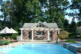 Small pool house plans Pool Area Pool House Ideas Pool House Ideas Design Pool House Plans Small Pool House Design Ideas Pool House Ideas On Budget Thequattleblogcom Pool House Ideas Pool House Ideas Design Pool House Plans Small Pool