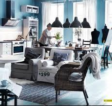 Ikea 2012 Catalog Decorating Ideas | POPSUGAR Home