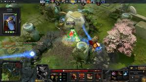 dota 2 review den of geek