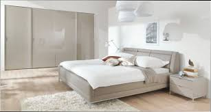 40 Luxus Deko Ideen Schlafzimmer Jugendzimmer Deko Sage Bedroom