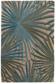 amazing palm tree area rug at rug studio regarding palm tree area rugs