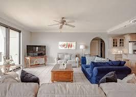 phoenix vi 1505 4 bedroom vacation