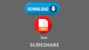 slede share download ppt from slideshare without login rahuls world