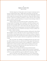autobiography college essay math autobiography how to write a  math autobiography math autobiography kraeuterhandwerk at how to write an autobiographical essay for college admissions how