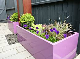 Small Picture Garden design ideas inspiration pictures homify
