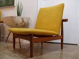 mid century modern furniture. Open This Photo In Gallery: Mid Century Modern Furniture