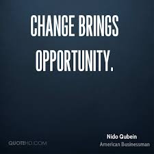Quote For Change Nido Qubein Change Quotes Quotehd