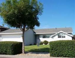4379 San Juan Avenue, Fremont, CA 94536   Compass