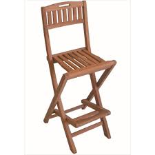 awesome vibrant inspiration folding wooden bar stools with folding teak folding bar chairs ideas