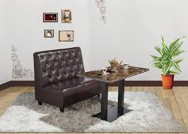 companies wellington leather furniture promote american. Sports Bar Furniture. China Upscale Customized Hard Wearing Live Venues Furniture - Companies Wellington Leather Promote American