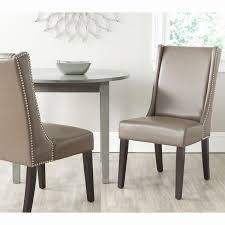 Safavieh Dining Room Chairs Awesome Decorating Design
