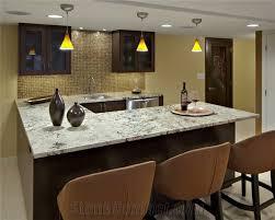 Granite Top Bar Table 707 Regarding Granite Top Bar Table Decorating