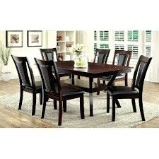 dining table sets ikea uk. 2 chair dining table set in india and sets ikea dark cherry 5 uk