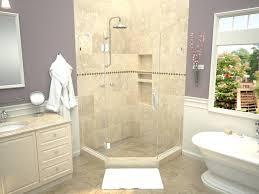 tile ready shower pan reviews large size of reviews installation with bench guide tile maax tile