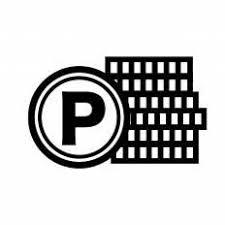 ポイントシルエット イラストの無料ダウンロードサイトシルエットac