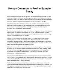 definition and examples of narratives in essays paperblog definition and examples of narratives in essays