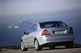 Petrol unit, produced by mercedes benz. Mercedes Benz C Klasse W203 Specs Photos 2004 2005 2006 2007 Autoevolution