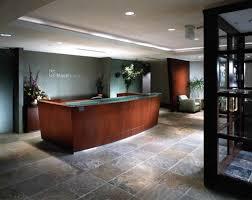 office lobby decorating ideas. Creative Office Lobby Decorating Ideas 55 Inspirational Receptions.
