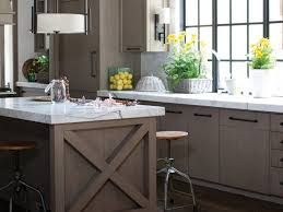 Refinish Kitchen Table Top Top Kitchen Table Refinishing Ideas 2017 Home Design Popular Cool