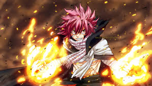 1920x1087 anime fairy tail natsu dragneel wallpaper
