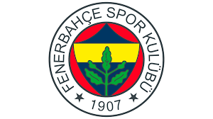 Fenerbahçe Logo - Logo, zeichen, emblem, symbol. Geschichte und Bedeutung