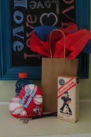 99 Cent Store Valentine Gift Ideas \u2013 HOME ON THE CORNER