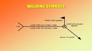 welding symbols chart australia 64 rigorous ansi weld symbols explained