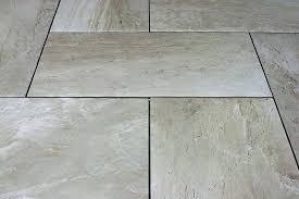 12x24 tile patterns 1 3 bathtub inch floor 12x24 tile patterns