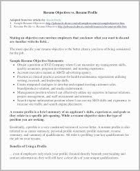 Customer Service Resume Objective Examples Unique Resume Objective Examples For Customer Service Position Free Download