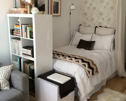 decorating ideas for small bedrooms. Modern Style Bedroom Decorating Ideas Small Master Decor Pinterest Country 2017 Designs Interior ~ For Bedrooms