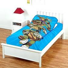 t1085087 ideal ninja turtle bed set ninja turtle bedding twin 5 teenage mutant ninja turtles bedding