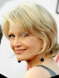 Best Hair Style For Women Over 50 best hair cuts for women over 50 popular long hairstyle idea 3878 by wearticles.com