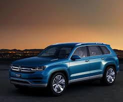 new car release dates usa2017 Volkswagen Touareg Release date Specs Video