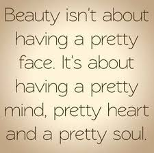 Beauty Means Nothing Quotes Best Of So Trueyou Have To Have The Best Of Both Worlds Otherwise Beauty