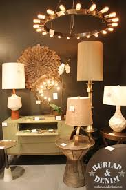replica contemporary lighting fosani lamps. New Lighting Trends. Fabulous Vintage Industrial Light Fixtures Trends Replica Contemporary Fosani Lamps N