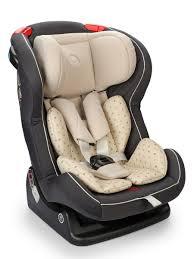 "Автокресло ""PASSENGER V2"", <b>группы 0/1/2</b> ( до 25 кг) Happy Baby ..."