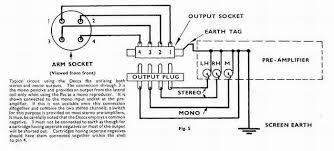 audio asylum th printer sme cable diagram
