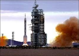 Авиаракетно космическая промышленность США Рефераты Авиаракетно космическая промышленность США